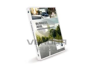DVD Business
