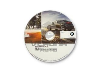 DVD Professional (CCC)